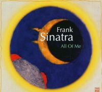 Cover Frank Sinatra - All Of Me [2003]